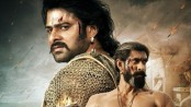 Baahubali 2 breaks another record, will release on record 9000 screens across world