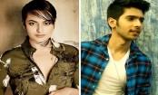 Sonakshi Sinha hits back at Armaan Malik