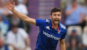Wood handed England recall