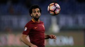 Salah nets brace as Roma comfortably defeat Pescara 4-1