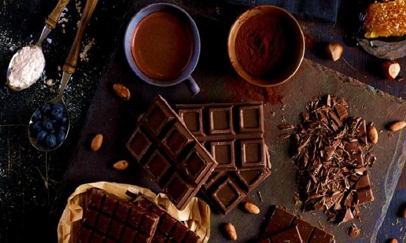 Chocolate addict? Jackfruit seeds cheap substitute to produce chocolaty aroma