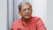 BNP not anti-Indian, says Fakhrul