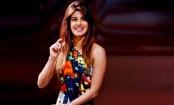 Thank you to my team: Priyanka Chopra on 'Ventilator' success