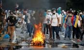 Venezuela threatens to withdraw from OAS regional body