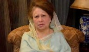 Khaleda's pleas for changing court in graft case
