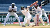 Amir, Yasir lifts Pakistan to 7 wickets win against West Indies