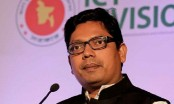 Bangladesh to be made next global IT destination: Palak
