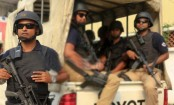 Preparations on to raid C'nawabganj 'militant den'