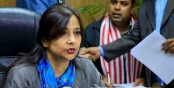 Government plans to reduce internet price at consumer-level, says State Minister Tarana Halim