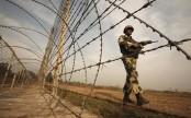 BSF finds 80-feet tunnel along Bangladesh border