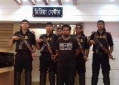 Arrested IED expert a BUET student: RAB