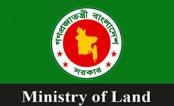 A single letter troubles 1.5m city landowners