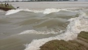 PM to visit flood-hit Sunamganj April 30