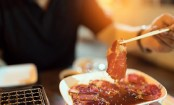 Meat-based diet can cause fatty liver disease: Study