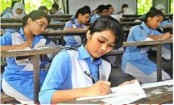 SSC results to be published May 4