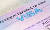 Indian tourist visa for Freedom Fighters
