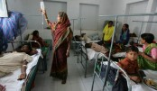 One in 3 foreign patients in India from Bangladesh: Report