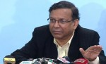 Law Minister disapproves CJ's remarks over admin