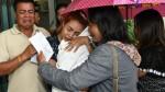 Thai media slammed for Facebook Live baby murder coverage