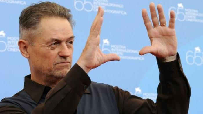 Oscar-winning director Jonathan Demme dies at 73