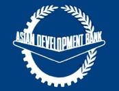 ADB projects 6.9 percent growth for Bangladesh