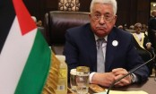 Abbas to stop funding electricity in Hamas-run Gaza: Israel