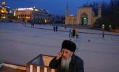 China bans 29 Islamic names in restive Xinjiang region