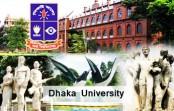 DU to launch Japanology department