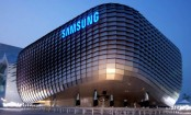 Samsung foresees bigger profit in 2017 as memory chips soar