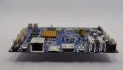 Walton to produce multilayer motherboard