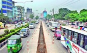 City dwellers asked to help curb sound pollution