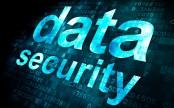 Govt to establish database in capital