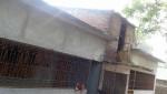 4 killed in 'suicide blasts' in C'nawabganj 'militant den'