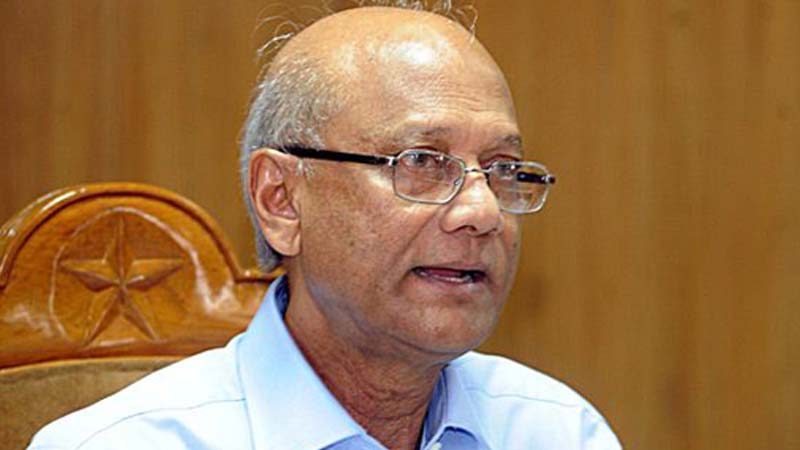 Govt. working to modify 12 textbooks: Nahid