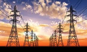Govt to celebrate 10,000MW power generation in Ramadan