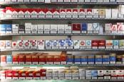 265 cartons cigarettes seized at Shahjalal airport