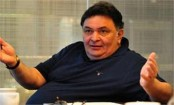 Rishi Kapoor criticises 'actors of this generation' for skipping Vinod Khanna's funeral