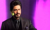 Shah Rukh Khan becomes first Indian actor to speak at TED Talks