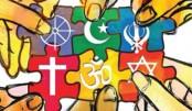 Inter-faith harmony (second part)