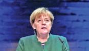 Merkel warns against British 'illusions' in Brexit talks