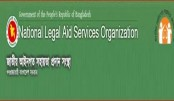 Number of legal aid seekers on rise