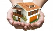 Govt doubles house loan ceiling, cuts interest
