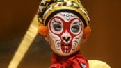 Journey to the West: The endlessly remade Chinese folk tale