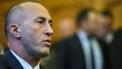 French court refuses to extradite Kosovo's ex-PM to Serbia