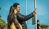 5 simple tricks for flawless selfies