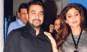 FIR against Shilpa Shetty, Raj Kundra over Rs 24-lakh cheating
