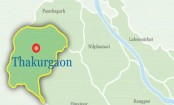 Kidnapped boy found dead in Thakurgaon; 4 held