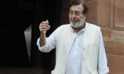 Vinod Khanna: The humble MP Pranab Mukherjee couldn't recognize