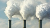 'Carbon tax' from next FY to address environmental concerns