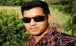 Police officer found dead in Rajshahi